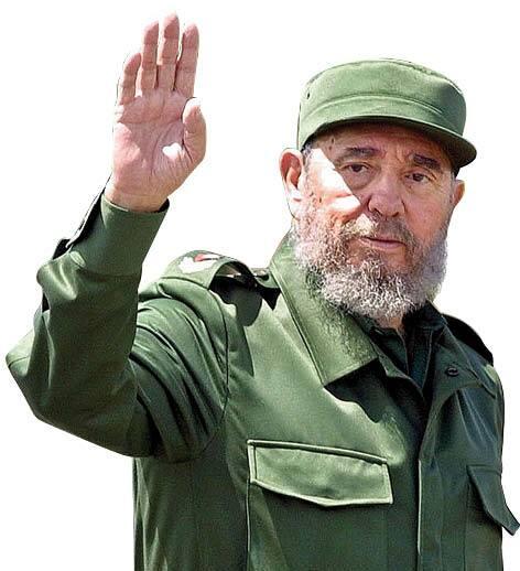 اعتماد به کوبا برای تولید واکسن مشترک، چرا؟