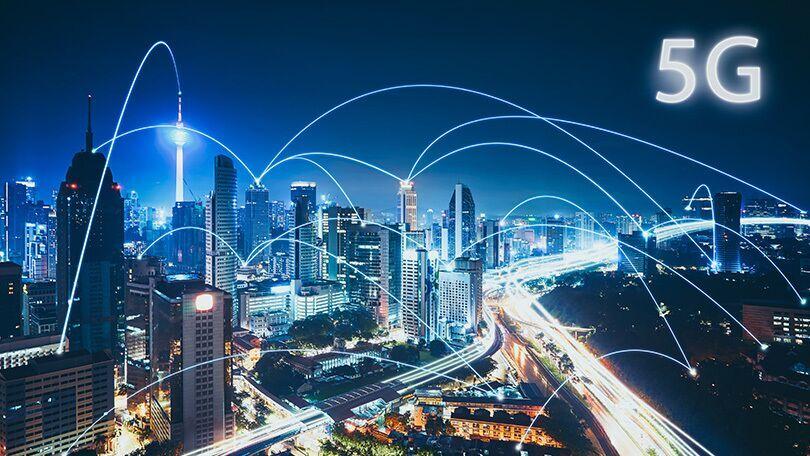 مهمترین اتفاقهای دنیای فناوری در سال ۲۰۲۰: نخستین سال کرونایی تاریخ