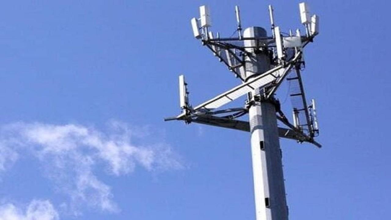 توسعه پوشش شبکه ارتباطی مخابرات در بهبهان