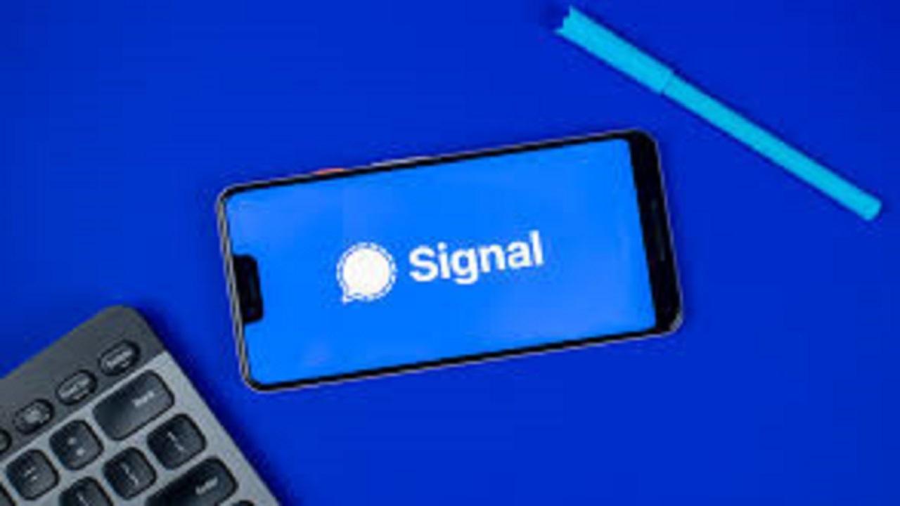 ناتوانی سیگنال در کنترل هجوم یکباره کاربران