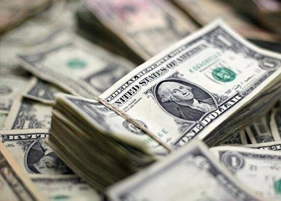 نرخ دلار تا چه قدر کاهش مییابد؟