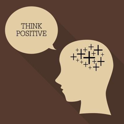 بهترین خود باشید؛ ۷ کلید برای داشتن شخصیت مثبت