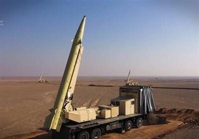 صفرتاصد رزمایش پیامبر اعظم (ص) / پیام موشکهای جدید فراصوت و بالستیک ایران به جهان