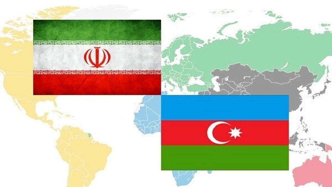 گسترش روابط تهران_باکو علی رغم سنگ اندازی ها/