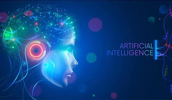 آیا هوش مصنوعی در طول بیماری کرونا مفید بودهاست؟