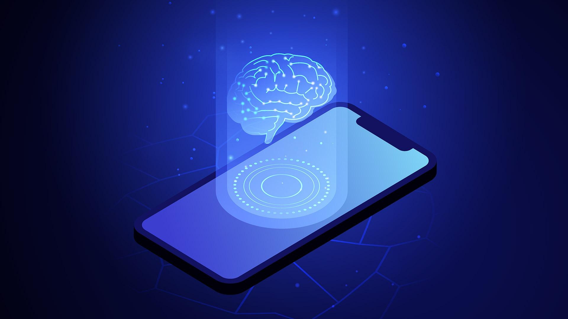بهبود عملکرد یادگیری ماشین با ۵ استراتژی مهم