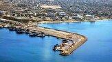 مطالعات مدیریت یکپارچه مناطق ساحلی چابهار آغاز شد