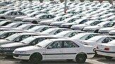 باشگاه خبرنگاران -قیمت روز خودرو در ۳۰ دی