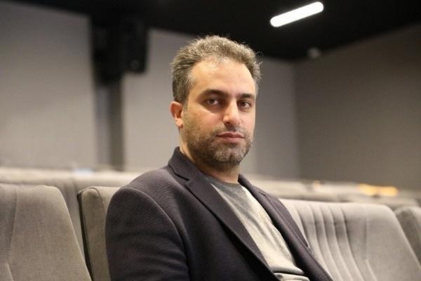 وقتی گیمرهای ایرانی با پهپاد، سرباز سردار سلیمانی میشوند/ رجزخوانی پهپادهای ایرانی در دنیای دیجیتال