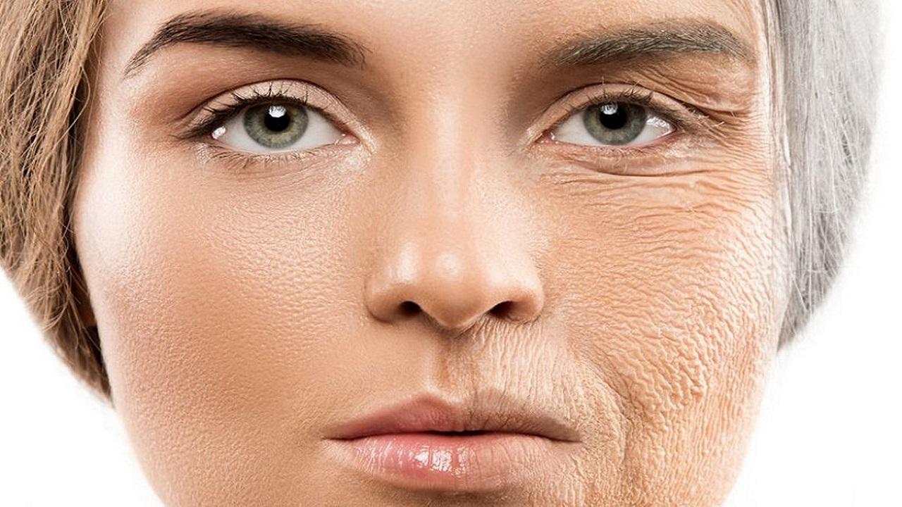 ۱۲ خوراکی که پوستتان را مثل آینه میکند