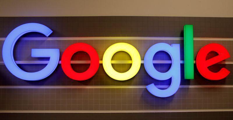 اخراج کارمند گوگل به خاطر یک ایمیل