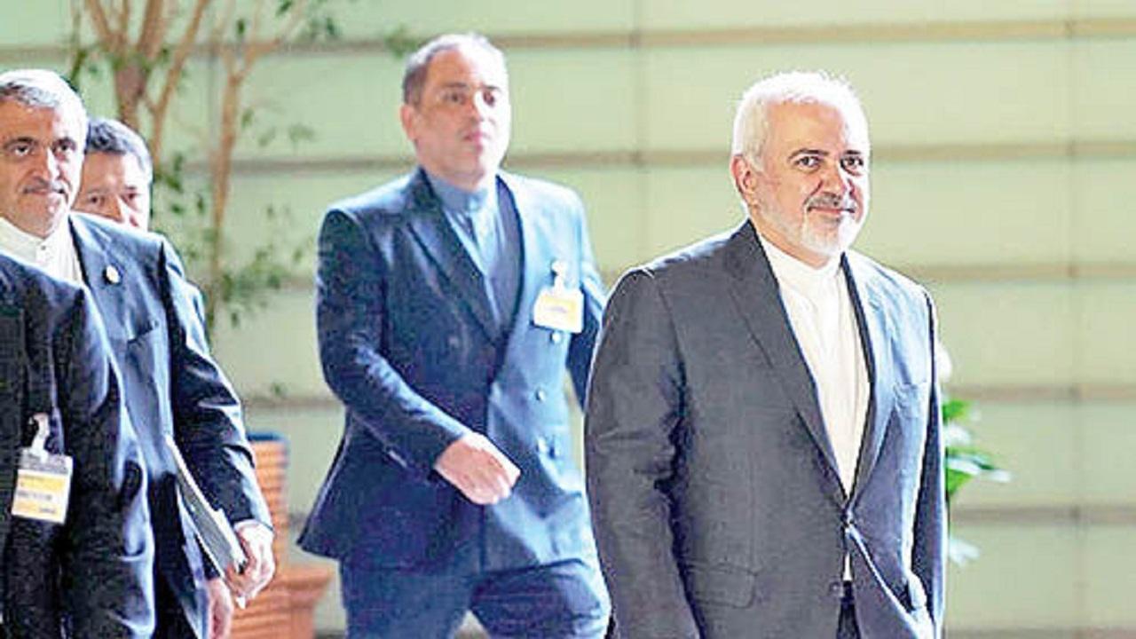 اگر قرار است آمریکا به برجام باز گردد، شروط ایران چه خواهد بود؟!/ شروط ایران برای بازگشت آمریکا به برجام