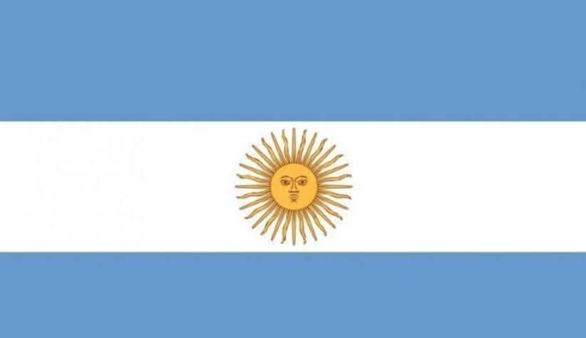 رازهایی درباره پرچم کشورهای مختلف که از آن بی اطلاعید