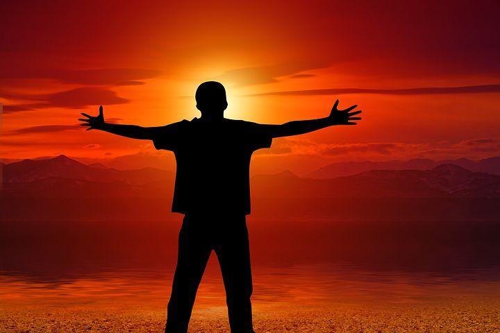 چگونه با وجود چالشها در زندگی خوشبین باشیم؟