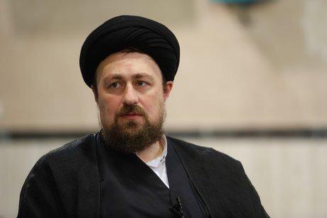 امام خمینی (ره) وجه المصالحه هیچ تفکر و جناحی نشود