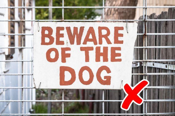 توصیههای یک سارق بازنشسته برای جلوگیری از مورد سرقت قرار گرفتن منازل