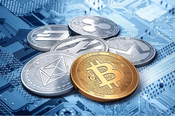 وعده پوچ سودهای نجومی سرمایهگذاری ارز دیجیتال