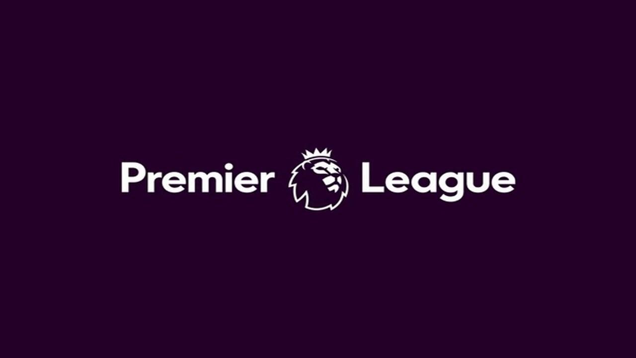 لیگ برتر فوتبال انگلیس/ لیورپول در اندیشه تداوم صدرنشینی/ جدال شاگردان مورینیو با گرگها