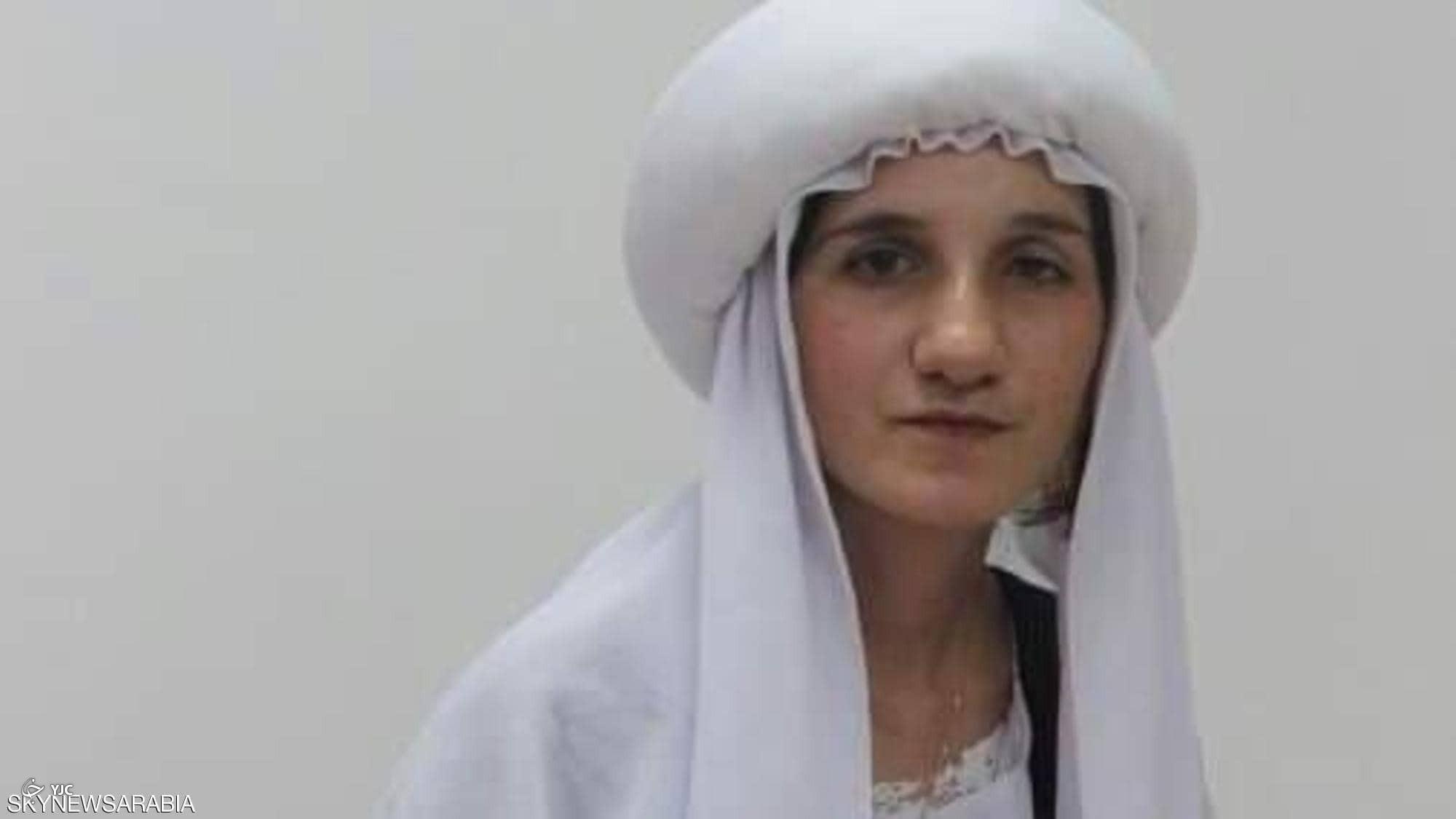 روایت زن ایزدی در بازار برده فروشان+ تصاویر