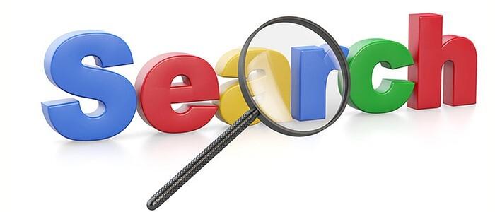 آیا با سئو میتوان به رتبه یک گوگل رسید؟