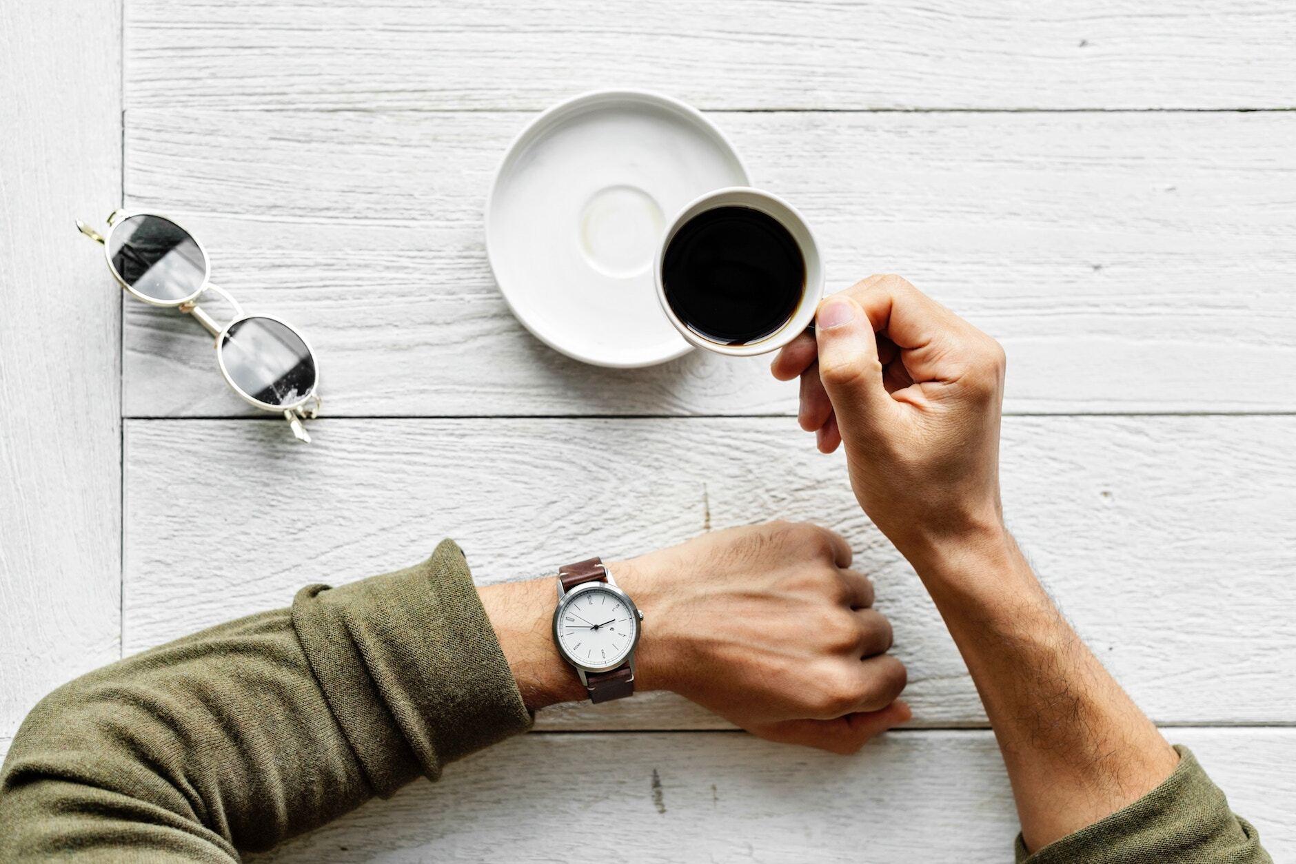 ۶ مهارت مدیریت زمان و مهارتهای سازمانی برای افزایش آسان بهرهوری