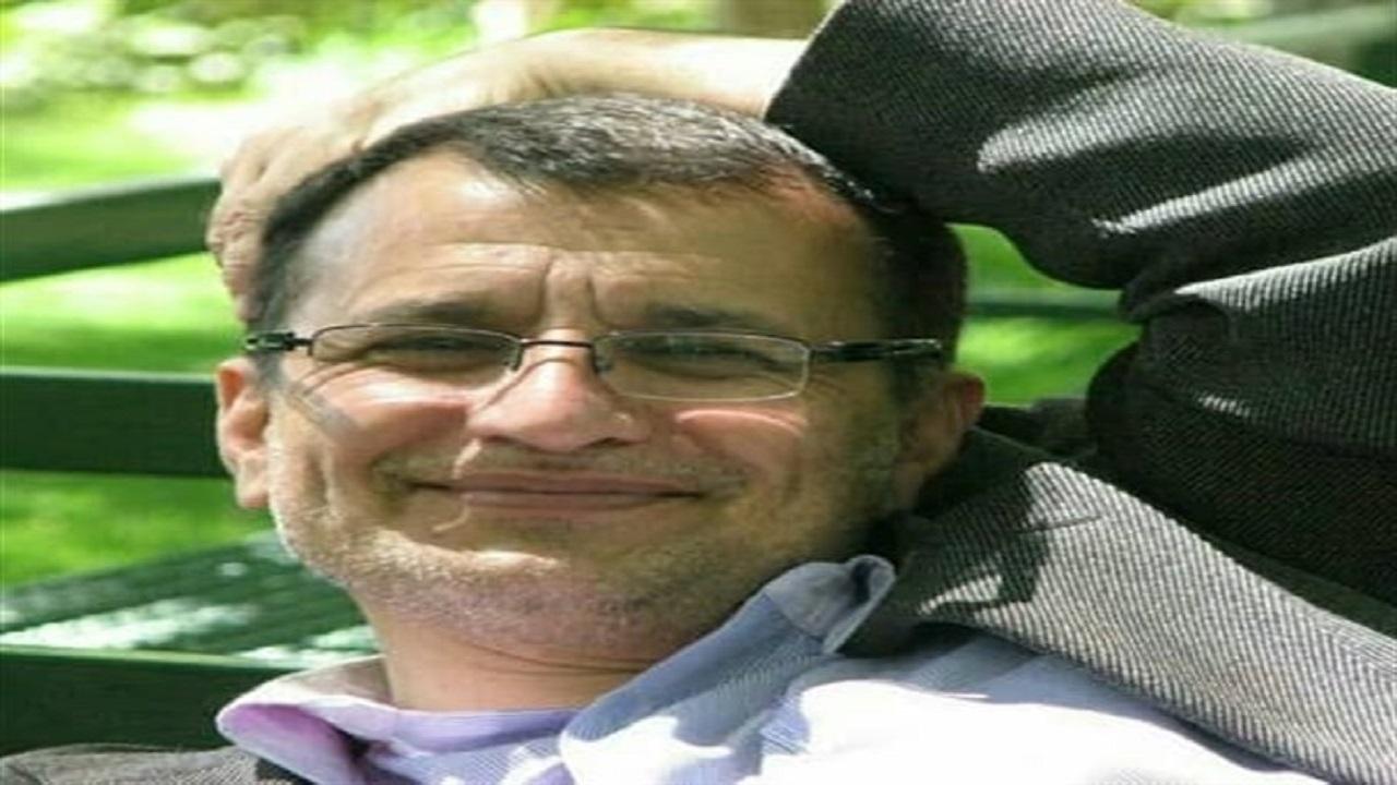 ناگفتههای همسر شهیدی که به دست رژیم صهیونیستی به شهادت رسید/ شخصیت واقعی «افشین» خانه امن چه کسی است؟