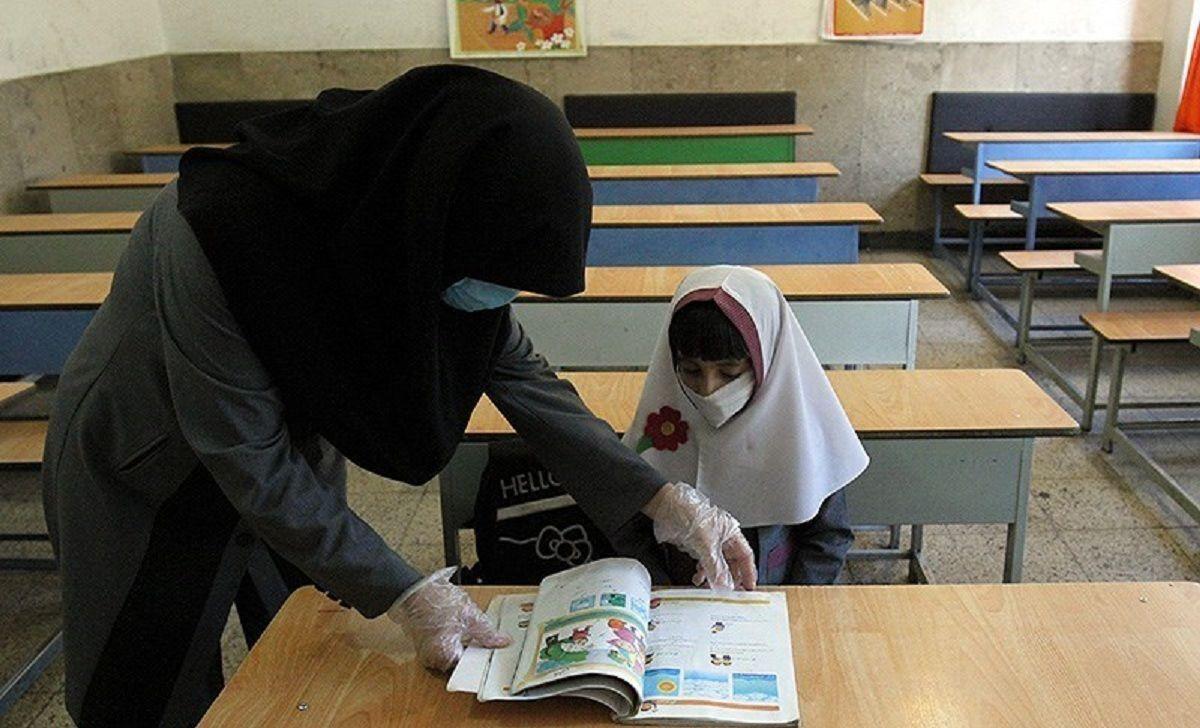 کرونا باعث افزایش تعداد راهبران آموزشی در بوشهر شد