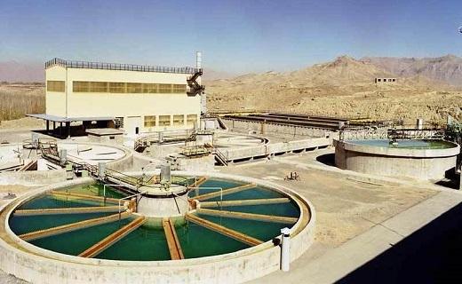 صنایع بزرگ اصفهان پیشرو در بهینه سازی مصرف آب؛ تولید به صرفه محصول با بازچرخانی پساب