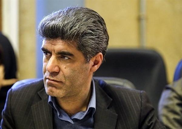 عارف از قبل هم اعلام کرده بود در انتخابات حضور خواهد داشت