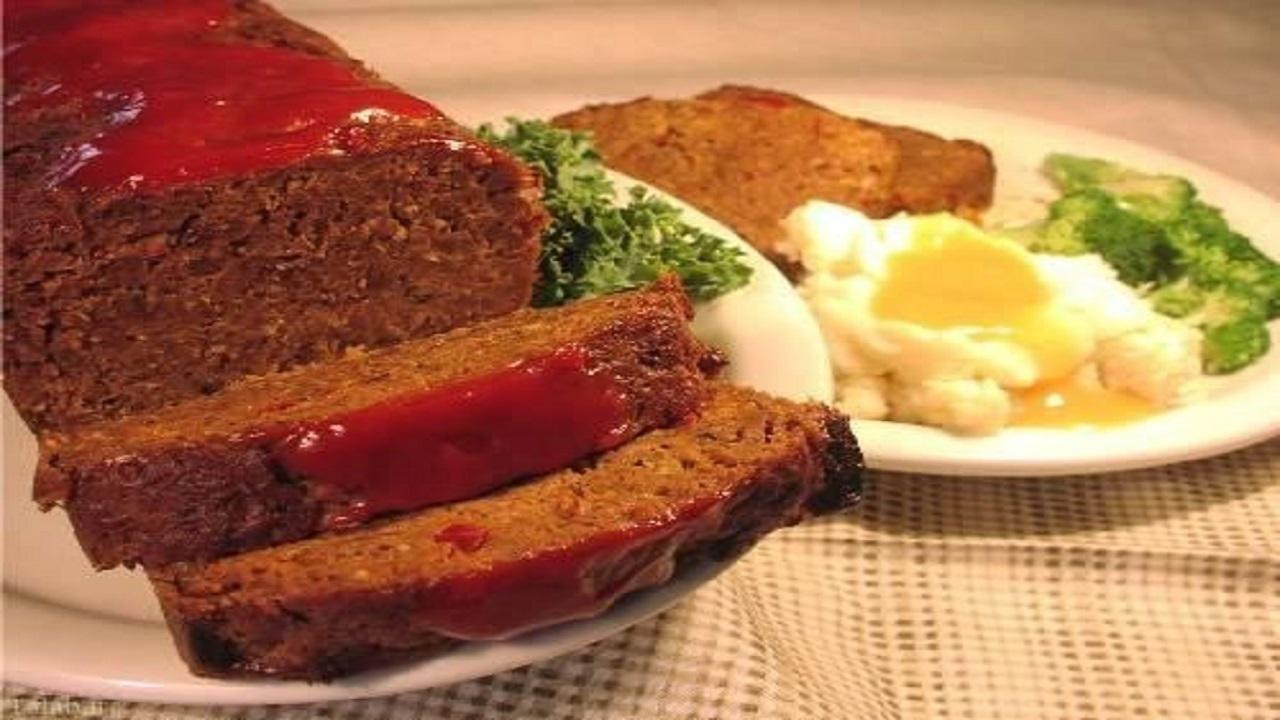 آموزش آشپزی؛ از موساخان مرغ با سماق و خورش خوشمزه آناناس تا کیک بستنی شکلاتی + تصاویر