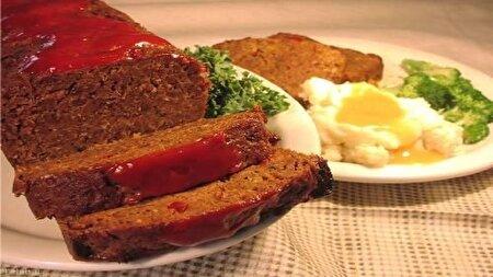 طرز تهیه میتلف گوشت با سبزیجات؛ یک پیشنهاد خوشمزه و عالی