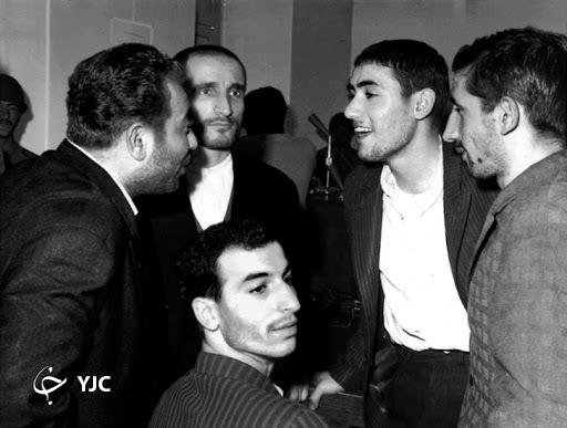 اعدام،حکمی درگرو فروختن عزت ایرانی