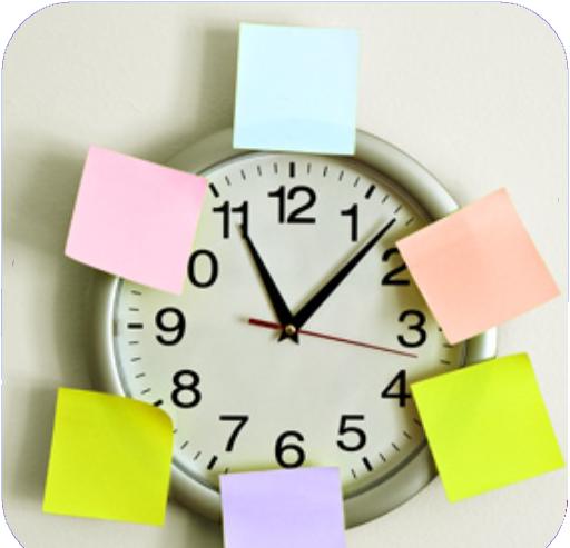 کارهای خود را با یک فهرست کاری روزانه اولویت بندی کنید