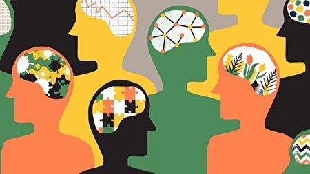 صفات خود را با این تست روانشناسی بشناسید