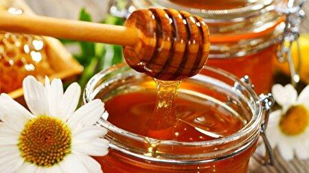 هشدار؛ بیش از این مقدار در روز عسل نخورید +بهترین زمان مصرف در روز