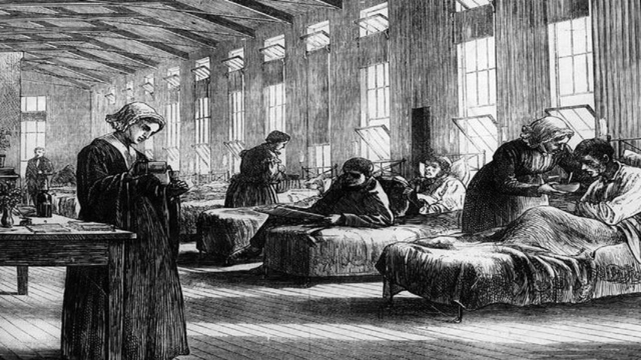 پزشکی که ۴۰۰ سال پیش دستورالعملهای کرونا را اعلام کرد