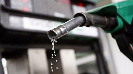 تعبیر خواب بنزین چیست؟