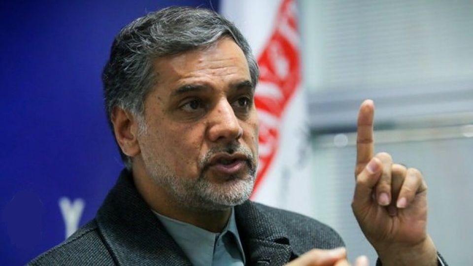 احمدینژاد برای ریاست جمهوری تایید صلاحیت شود، اول میشود/ جلیلی میگوید اگر بر سر من اجماع شود در انتخابات ۱۴۰۰ شرکت میکنم