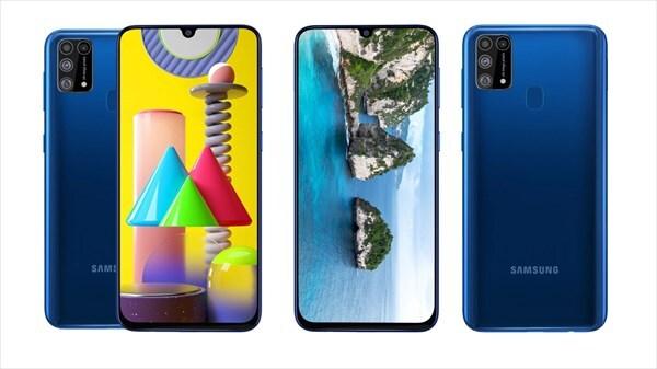 گوشیهای هوشمند ۳ تا ۶ میلیون تومانی را بشناسید + تصاویر