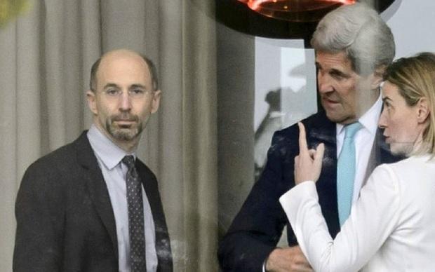 رابرت مالی، نماینده جدید آمریکا در امور ایران کیست؟