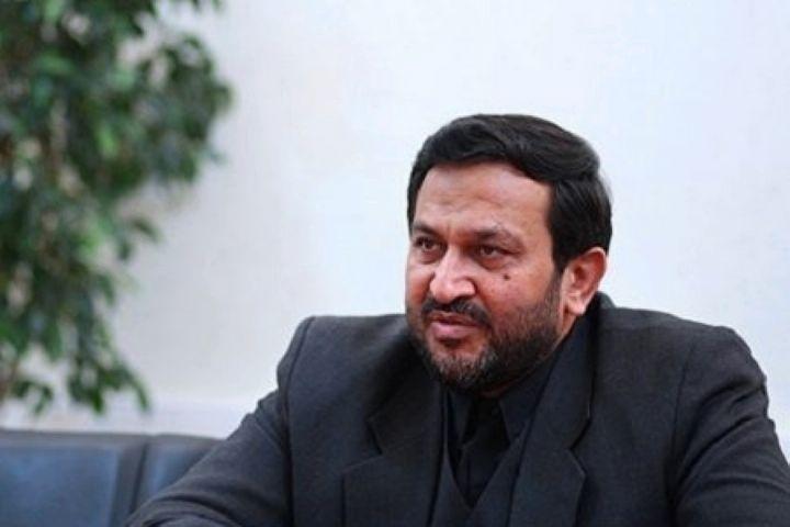 رهبری، مردم و مکتب متعالی اسلام انقلاب ایران را به ثمر رساندند