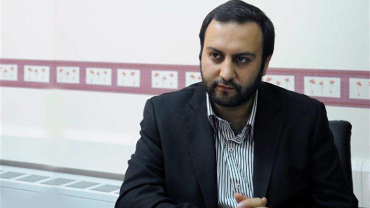 انتخابات تناسبی؛ پیشنهادی برای تطهیر شوراهای شهر از سیاسیکاری