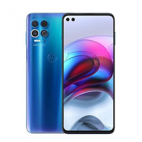 عرضه رسمی گوشی Motorola Edge S در بازارهای چین