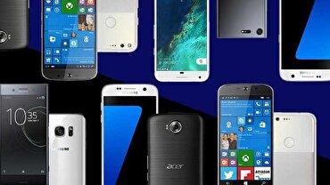 قیمت ارزان ترین گوشی های موجود در بازار چقدر است؟