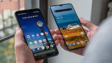 پرفروش ترین گوشی های موبایل در بازار چقدر است؟