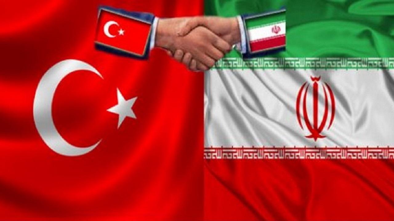 چرا سفر قفقازی ظریف مهم است/گرجستان و ترکیه؛ ایستگاههای آخر وزیر خارجه/ اصلیترین دلیل تور منطقهای وزیر خارجه ایران چه بود؟