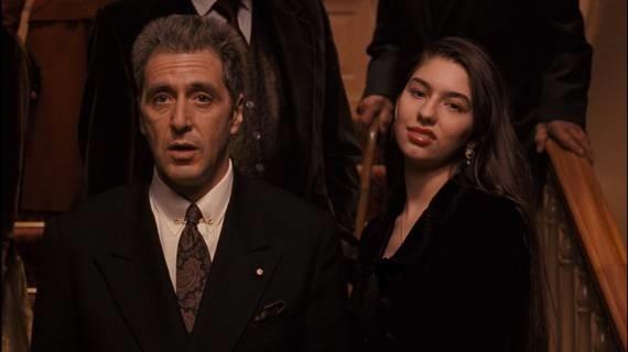 نقشهای سینمایی که به زندگی بازیگرانشان آسیب زدند