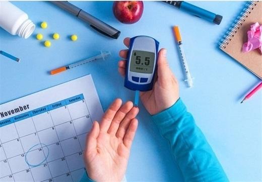 درمانی احتمالی برای دیابت بدون نیاز به انسولین