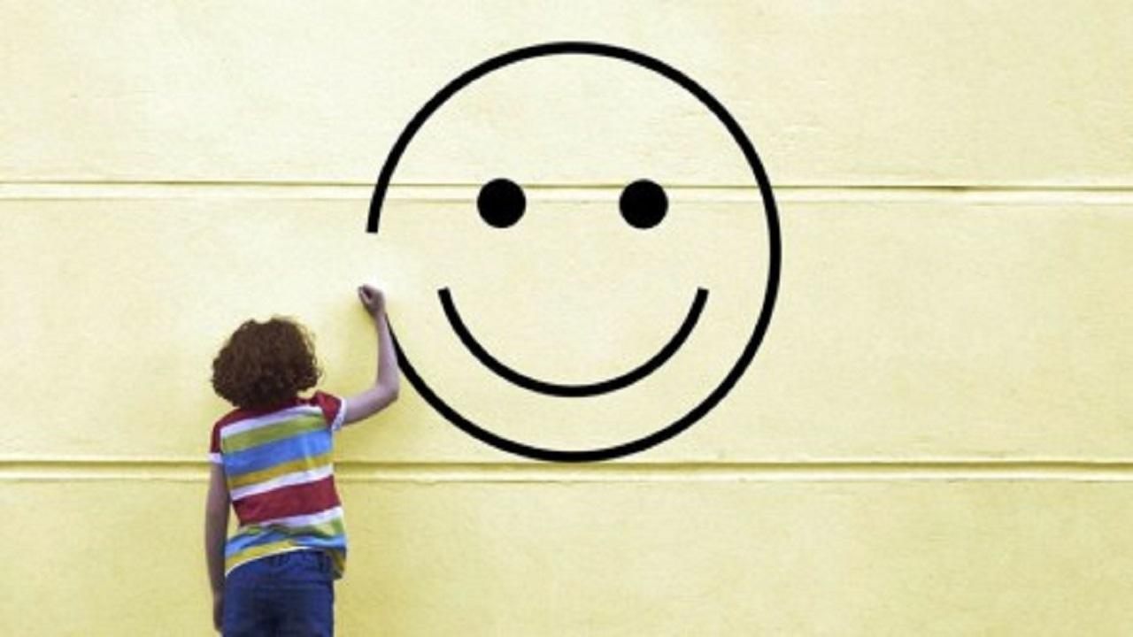 انواع مختلف خوشبختی را بشناسید