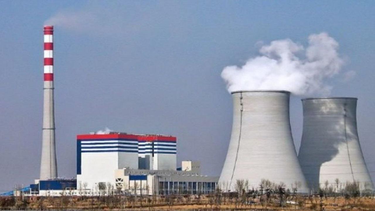 افزایش راندمان نیروگاههای حرارتی تولید برق در کشور